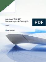 2020 c3d Content Brazil Doc Portuguese-br