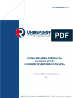 Legislacion_laboral_en colombia informatica.pdf