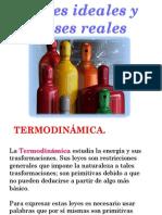 1gasesidealesyreales-170209155827