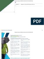 Examen Parcial - Semana 4_ Inv_primer Bloque-evaluacion de Proyectos-[Grupo3]