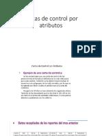 Cartas de control por atributos.pptx