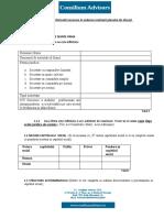 BUSINESS PLAN Formular de 2 (3)