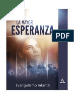 evangelismo_infantil