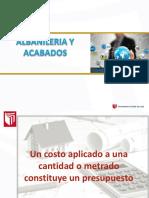 ALBAÑILERIA_Y_ACABADOS
