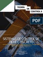 Publicación digital Rikzon Castillo.pdf