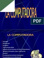 la-computadora (1).pps
