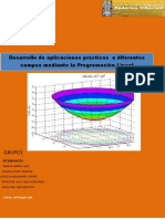 100793934-OPTIMIZACION-3.pdf