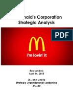 McDonalds_Strategic_Analysis.docx