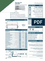 50354814 (Fuente 350mA 80V Caja Larga) (2).pdf