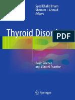 thyroid-disorder.pdf