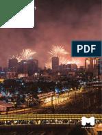 melbourne-event-planning-guide.pdf