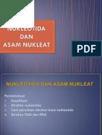 1. Asam Nukleat.pdf