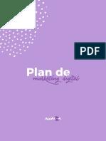 Plan de Mkt (1).pdf