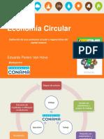 ECONOMI ACIRCULAR.pdf