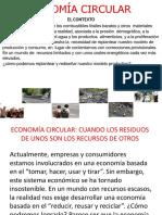 Economia Circular Ppt