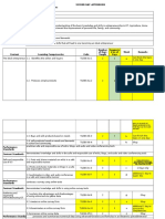 Finalized Copy ICT 4 6