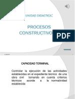 1-procesos-const-II