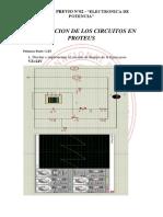 ELECTRONICA DE PTENCIA PREVIO N02.docx