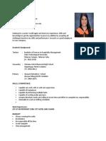CHARLENE TAPITAN - Copy.docx