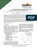 mejoramiento de subestacion con inclusiones.pdf