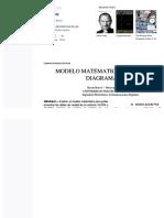 Docdownloader.com 16psk16qam2
