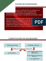 36239_7000070905_03-31-2019_215721_pm_CONSTITUCION_DE_SOCIEDADES.pdf