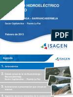 350555791-Via-Bucaramanga-Barrancabermeja.pdf