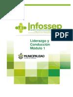 LC_-_Modulo_1_-_Primeras_definiciones.pdf