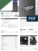 Skua125Xtreme-manual.pdf