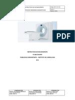 Protocolos Tomografia 2014