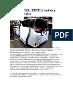 Toyota Peste y Porter.docx