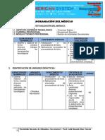 228448953-Mp-Ofimatica-Secretarial-Se.docx