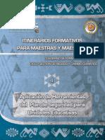 Cuaderno de señalizaciones.pdf