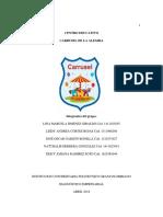 Proyecto Carrusel de La Alegria (1)
