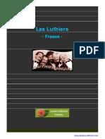Luthiers - Citas.PDF