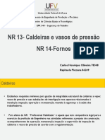 NR13e14