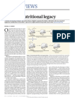 Article Bq