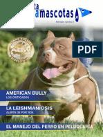Revista bully.