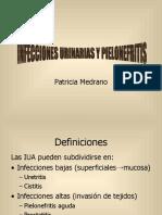 infeccionesurinariasypielonefritis2-1217992505195252-9.pdf
