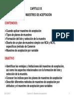 MUESTREO DE ACEPTACIÓN.pdf