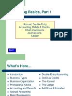 AccountingBasics.pdf