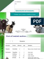 Alimentación_Vacunos__FCV_