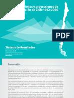 sintesis-estimaciones-y-proyecciones-de-la-poblacion-chile-1992-2050.pdf