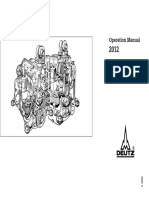 Deutz Operation Manual BFM2012  02979912.pdf