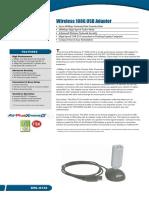 DWLG132_Datasheet_EN_UK.pdf