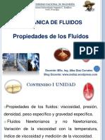 clase-2-propiedades-de-los-fluidos.pptx