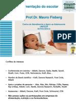 Alimentacao do escolar - Mauro Fisberg.pdf