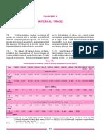 v2_ch7_8 (1).pdf