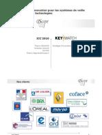 ISCOPE_SynergiesTechnologies_ICC2010