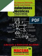 232604228-Instalaciones-Electricas-Marcelo-Sobrevila-y-Alberto-Luis-Farina.pdf